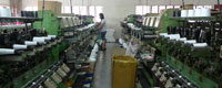 Goldragon Thread Manufacturing Corporation