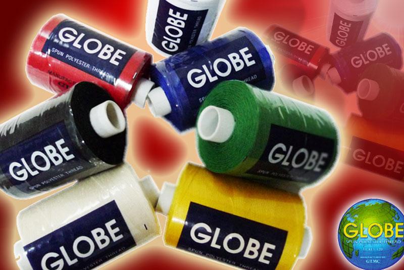 globe-main-img-02